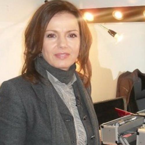 Лиляна Асенова